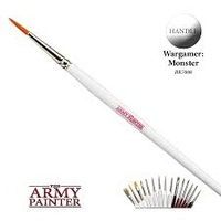 Army Painter Wargamer Brush - Monster
