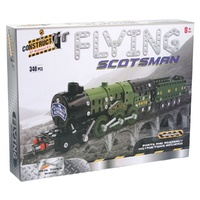 Construct It - Flying Scotsman