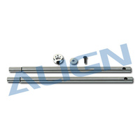 Main Shaft Set H25014