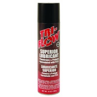 Tri-Flow Superior Lube 12oz Aerosol 3339(TF20006)