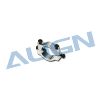 Stabilizer Mount H25032