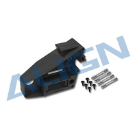 700N DFC Receiver Mount H7NB009
