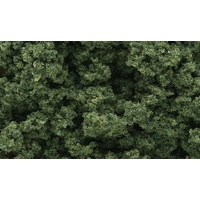 Clump Foliage Medium Green wds-fc683