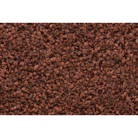 Ballast Medium Iron Ore wds-b77