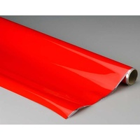 "MKOTE 72""x26"" Neon Red TOP-Q0705"