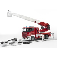 BR 1:16 Scania R-Series Fire Engine, Slewing 24003590