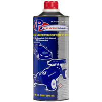 PMTOURINGC16%1Q VP Racing Powermaster Touring Car 16% 1 Quart