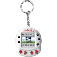 433 0010	Giga Pets AR Virtual Puppy