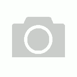 Ticket to Ride France/Old West Map 6