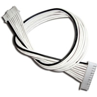 (MPA FRC for PL6/PL8) MPA-to-Cellpro Battery Workstation Interconnect Cable MPA-FRC-PL6/PL8