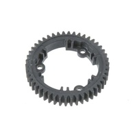 Spur Gear, 46-Tooth (1.0 Metric Pitch) 0TX6447