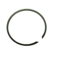 CY / RC 32mm x 1.0mm Piston Ring CA468