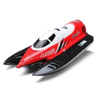 VT795-2	Volantex Claymore 2.4Ghz RTR Pool Boat