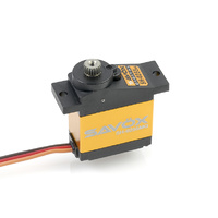 Micro Metal Gear Digital Servo SAV-SH0255MG