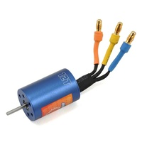 EZRUN-2030-12T-BLUE Brushless Motor 7800KV 90010000