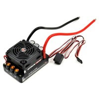 EZRUN-150A-SL-PRO Brushless ESC Speed Controller For 1/5 1/8 RC Car 81010300