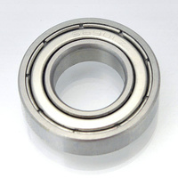 PMSR ABEC5 12x24x6MM Bearing - EACH 6901/EACH