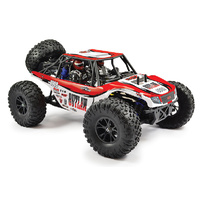 Outlaw Brushed 1/10 4WD RTR FTX-5570