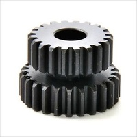 HB-OP-0043 HoBao 2-Speed Spur Gear 20T/24T