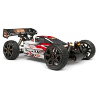 HPI 1/8 Trophy Flux Buggy RTR HPI-107016
