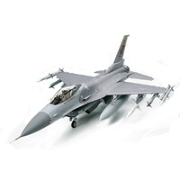 T60315 Tamiya F-16C Fighting Falcon
