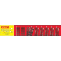 Hornby Extension Pack C 69-R8223