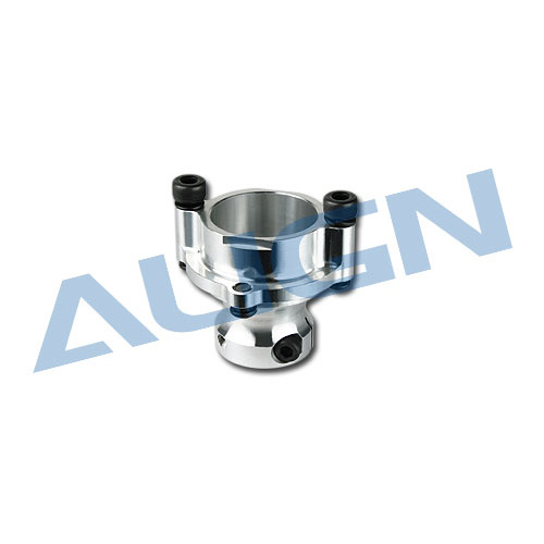 Engine Fan Mount HN7082