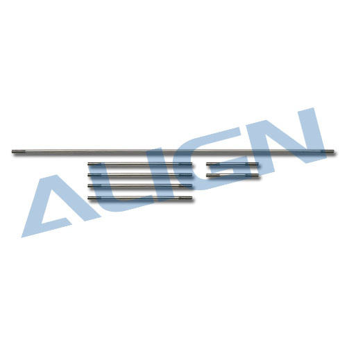 Servo Linkage Rod HN6099